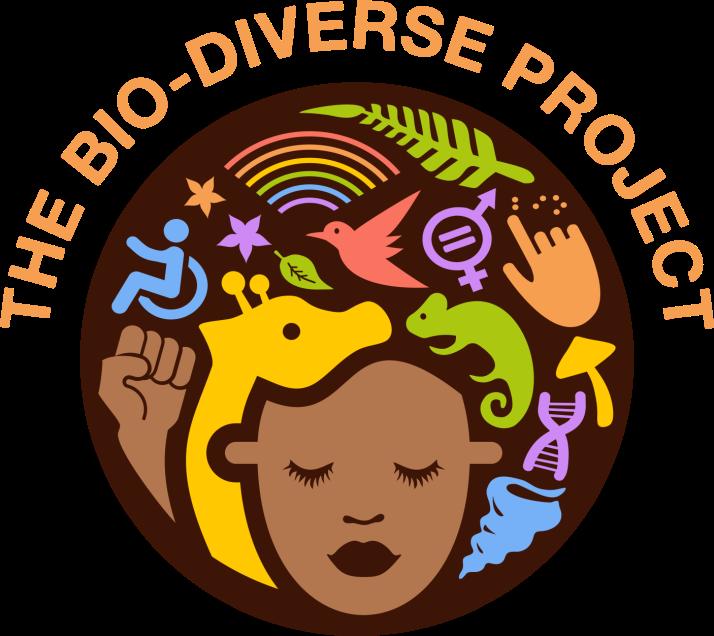 The Bio-Diverse Project